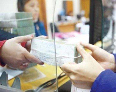 HSBC: Lãi suất hạ, người dân sẽ theo đuổi cách đầu tư khác
