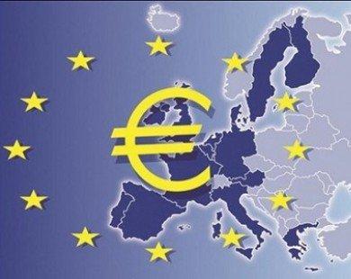 EU đạt được thỏa thuận về lập Liên minh ngân hàng