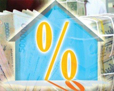 Dòng tiền vào ngân hàng có thể giảm tạm thời