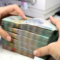 Hạ lãi suất: Dòng tiền vào đâu sinh lợi nhất