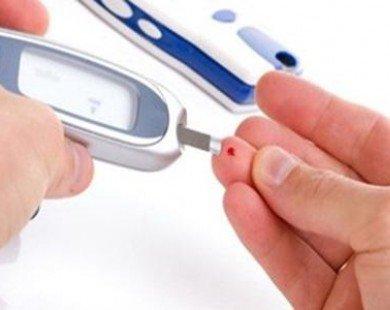 Cắt dạ dày-giải pháp cho người béo phì bị tiểu đường
