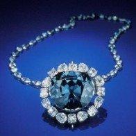 Sập bẫy kim cương giá rẻ