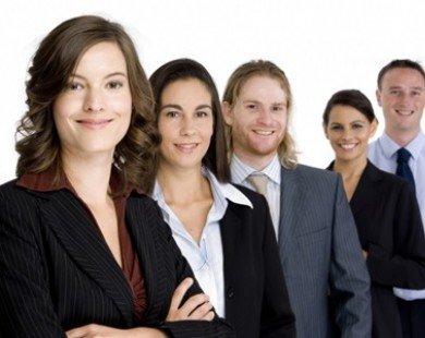 Tiết lộ 9 bí mật về giới doanh nhân