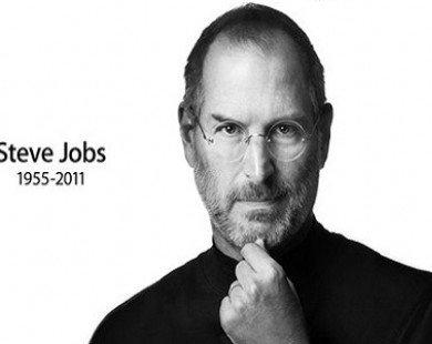 Tiết lộ những điều bí mật về đời tư của Steve Jobs