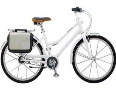 Xăng tăng giá, lựa chọn xe đạp phù hợp cho bạn