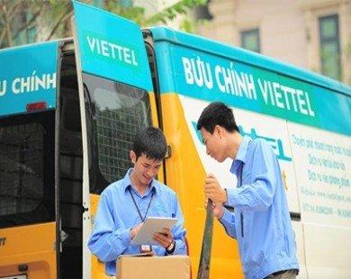 Viettel Post intends first class five-year results.