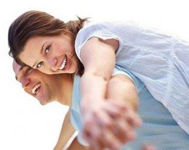 Nể cách dạy con của vợ