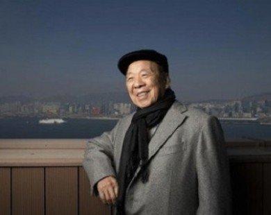 10 tỷ phú tự thân lập nghiệp giàu nhất châu Á