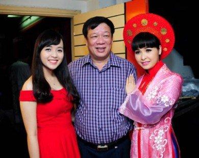 Lộ diện chồng đại gia giàu có của ca sĩ nhà trăm tỉ Trang Nhung