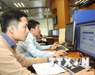 ADB: Thị trường trái phiếu Việt Nam tăng trưởng cao nhất khu vực