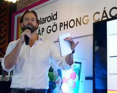 Thêm lựa chọn máy tính bảng 3 triệu đồng tại Việt Nam