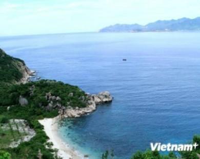 Bobby Chinn được bổ nhiệm là Đại sứ Du lịch Việt Nam tại châu Âu