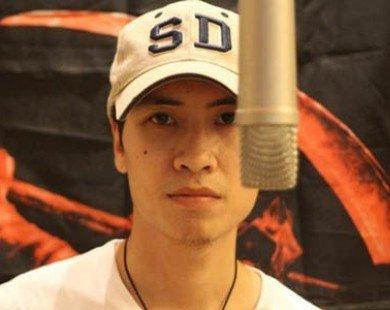 Sao Việt ngỡ ngàng vì tin vlogger Toàn Shinoda qua đời