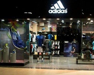Vì sao Nike, Adidas bỏ Trung Quốc sang Việt Nam đặt hàng?