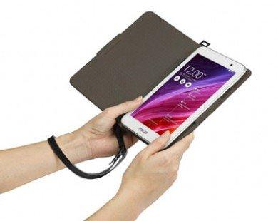 Tablet Android 64-bit đầu tiên giá 4 triệu tại Việt Nam