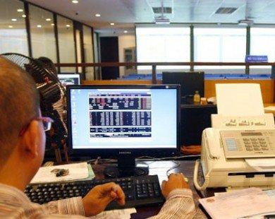 ADB: Thị trường trái phiếu Việt Nam tăng trưởng mạnh nhất châu Á