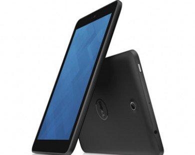 Dell Venue 8 có giá chính hãng 5,5 triệu đồng