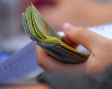 Tăng mức vay ưu đãi lãi suất cho hộ nghèo