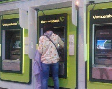 Chuyển tiền miễn phí qua hệ thống của Smartlink và 21 ngân hàng