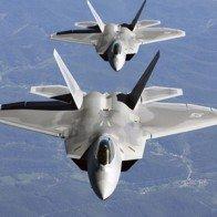 Ai là chủ nhân của 10 chiếc máy bay đắt nhất thế giới?