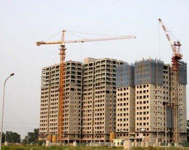 SeABank ưu đãi 0% lãi suất cho khách hàng vay mua nhà đất