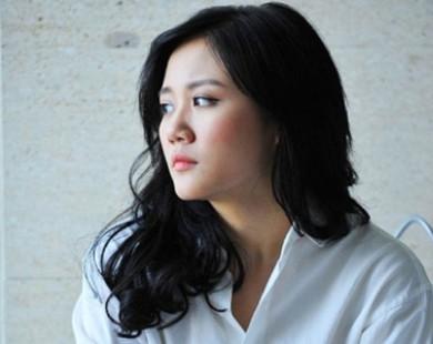 """""""Ngày gần anh"""" của Văn Mai Hương vượt ngưỡng 1 triệu lượt xem"""