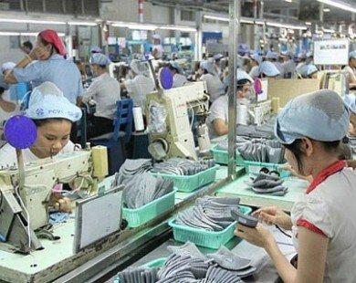 Thúc đẩy hợp tác doanh nghiệp hai nước Việt Nam và Slovakia