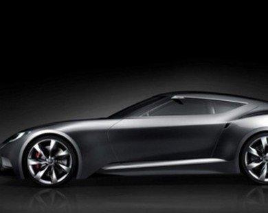 Xe Hyundai và Kia sẽ tiết kiệm nhiên liệu hơn trong tương lai