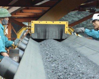 Tập đoàn Than-Khoáng sản tạo cơ chế hút nguồn nhân lực chất lượng cao
