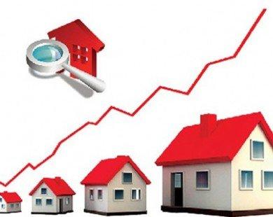 Chuyển nhượng hợp đồng mua bán nhà: Không buộc phải công chứng?