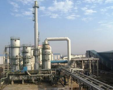 PVN chính thức nắm giữ 29% cổ phần của Hóa dầu Long Sơn