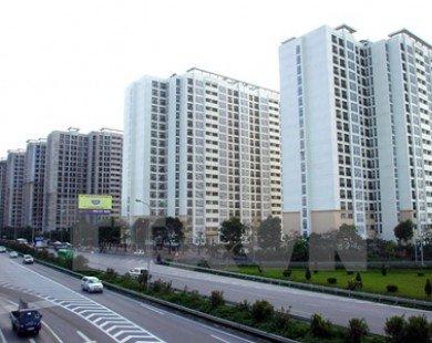 Đồng Nai: Hơn 50 người được vay mua nhà từ gói 30.000 tỷ đồng