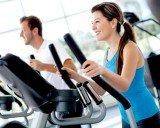 Phòng tập MD Fitness - Mạnh Dũng GYM, nơi giúp bạn khỏe đẹp và tự tin