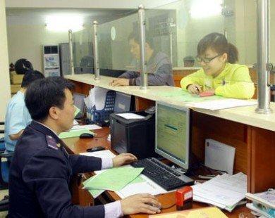 Bộ Công Thương kết nối thủ tục hành chính vào cơ chế một cửa quốc gia