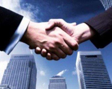 Luật Doanh nghiệp sửa đổi: Rút ngắn thời gian, thủ tục hành chính cho Doanh nghiệp
