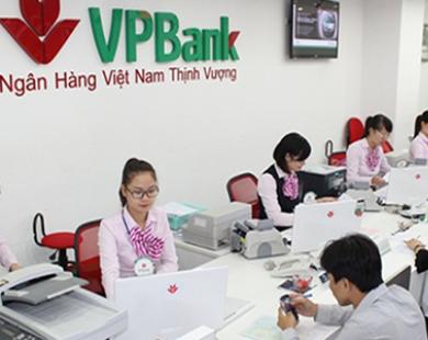 VPBank dành 1.000 tỷ đồng cho vay ưu đãi đối với DN ngành Gạo và Thủy hải sản
