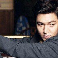Lee Min Ho thú nhận cảm thấy cô đơn