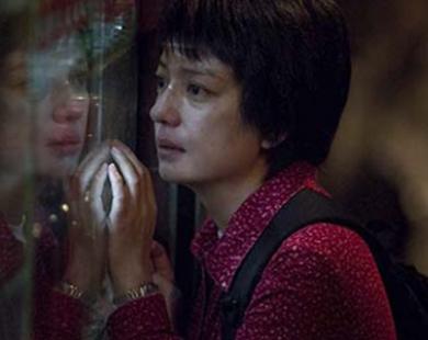Hoa ngữ 2014: Ít điểm nhấn, thiếu đột phá