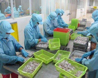 SeABank dành 10.000 tỷ đồng ưu đãi cho các doanh nghiệp TP.HCM