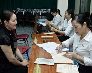 Bảo hiểm xã hội Việt Nam cần đẩy mạnh cải cách thủ tục hành chính