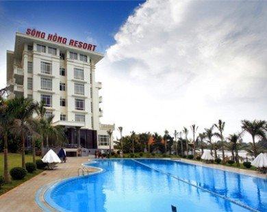 Tư vấn nghỉ dưỡng cuối tuần gần Hà Nội?