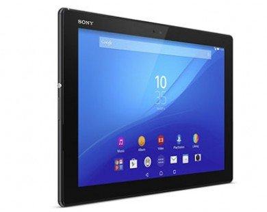2 tablet siêu mỏng hứa hẹn sẽ gây sốt trong năm 2015