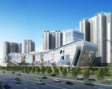 Thanh Hóa đón nhận 2 dự án đầu tư của Vingroup