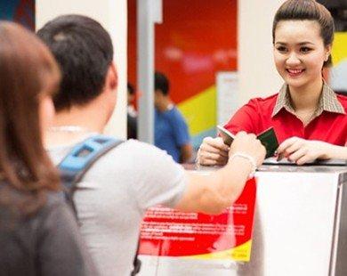 Vietjet bán vé bay đến Chu Lai giá chỉ 9.000 đồng