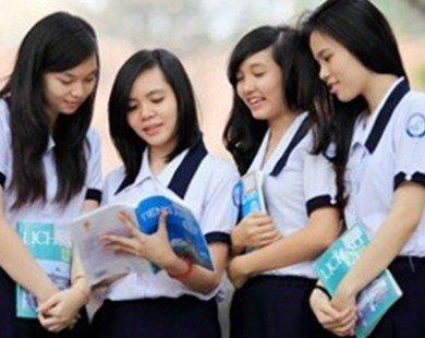 Trường ĐH tung ưu đãi đón mùa tuyển sinh