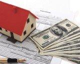 Mua nhà theo gói 30.000 tỷ khi hết hạn giải ngân thì thế nào?
