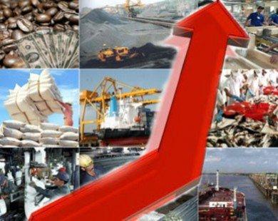 Kinh tế Việt Nam có nhiều dấu hiệu khởi sắc