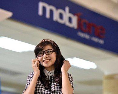 MobiFone tung khuyến mãi hấp dẫn với tổng giá trị tới 72 tỉ đồng