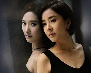 Lật tẩy âm mưu phản bội của Eun Hee Soo