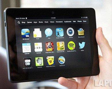 Những tablet giá dưới 200 USD đáng mua nhất
